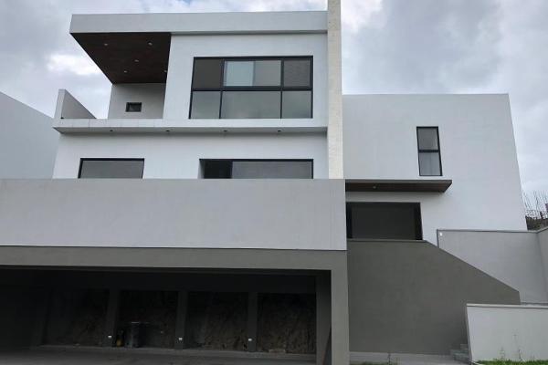 Foto de casa en venta en s/n , carolco, monterrey, nuevo león, 9980146 No. 16