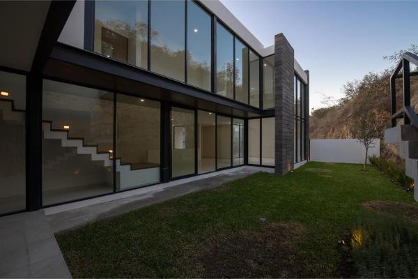 Foto de casa en venta en s/n , carolco, monterrey, nuevo león, 9994350 No. 04