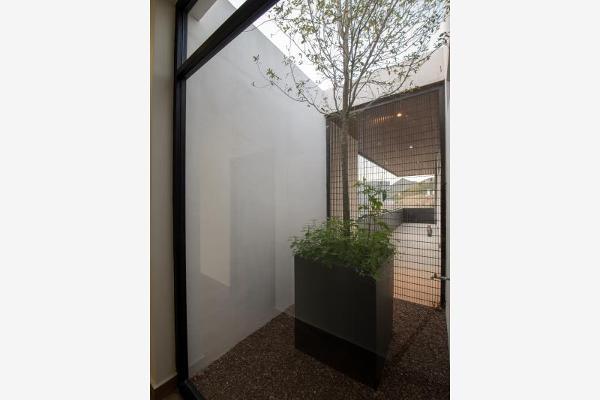 Foto de casa en venta en s/n , carolco, monterrey, nuevo león, 9994350 No. 05