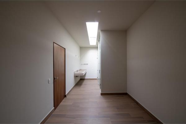 Foto de casa en venta en s/n , carolco, monterrey, nuevo león, 9994350 No. 06