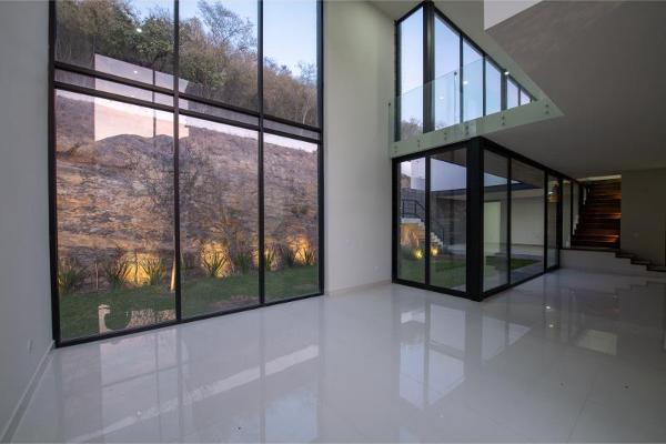Foto de casa en venta en s/n , carolco, monterrey, nuevo león, 9994350 No. 09