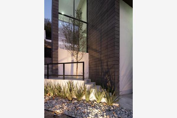 Foto de casa en venta en s/n , carolco, monterrey, nuevo león, 9994350 No. 10