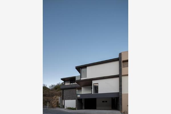 Foto de casa en venta en s/n , carolco, monterrey, nuevo león, 9994350 No. 11