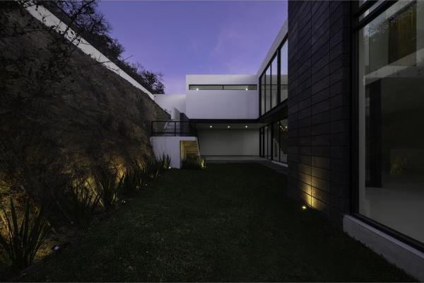 Foto de casa en venta en s/n , carolco, monterrey, nuevo león, 9994350 No. 13