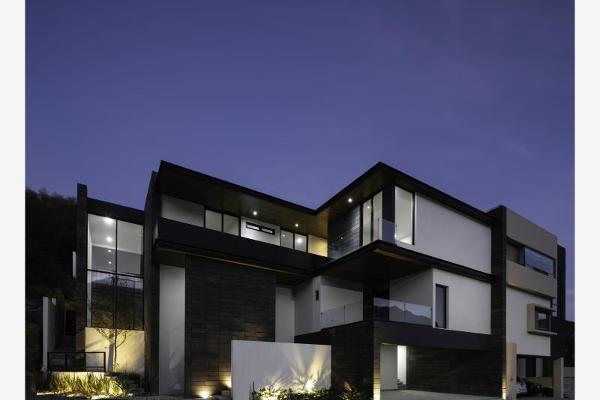Foto de casa en venta en s/n , carolco, monterrey, nuevo león, 9994350 No. 14