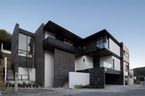 Foto de casa en venta en s/n , carolco, monterrey, nuevo león, 9994350 No. 15