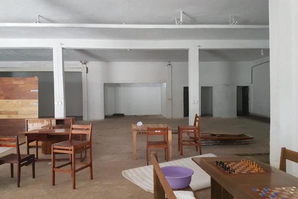 Foto de oficina en venta en sn , cascadas ii, othón p. blanco, quintana roo, 0 No. 02
