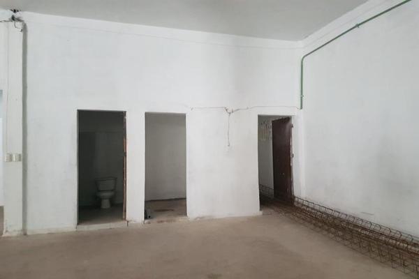 Foto de oficina en venta en sn , cascadas ii, othón p. blanco, quintana roo, 0 No. 04