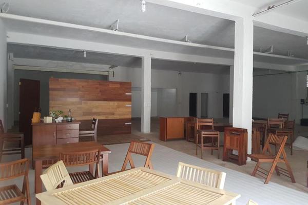 Foto de oficina en venta en sn , cascadas ii, othón p. blanco, quintana roo, 20150372 No. 06