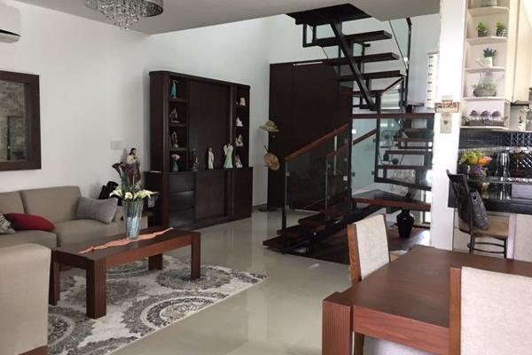Foto de casa en venta en s/n , central de abasto, mérida, yucatán, 10304815 No. 03