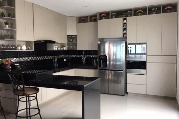 Foto de casa en venta en s/n , central de abasto, mérida, yucatán, 10304815 No. 05