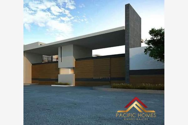 Foto de casa en venta en s/n , centro, mazatlán, sinaloa, 9962641 No. 01