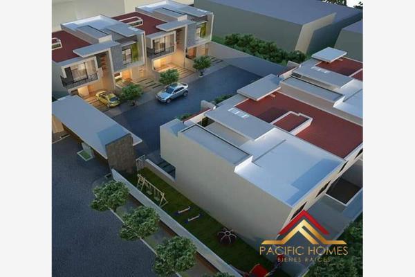Foto de casa en venta en s/n , centro, mazatlán, sinaloa, 9962641 No. 02