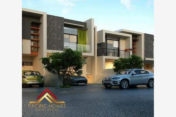 Foto de casa en venta en s/n , centro, mazatlán, sinaloa, 9962641 No. 03