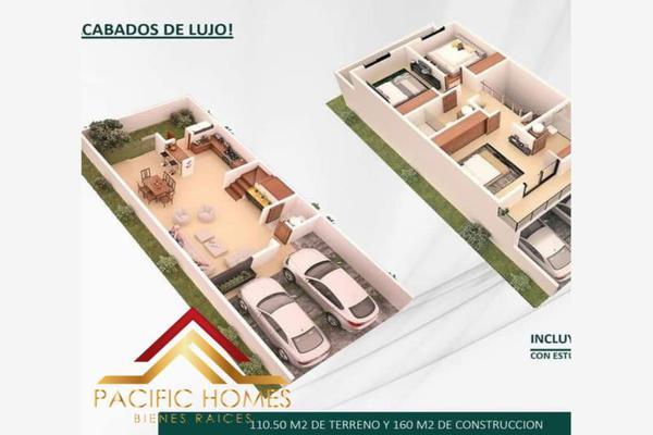 Foto de casa en venta en s/n , centro, mazatlán, sinaloa, 9962641 No. 05