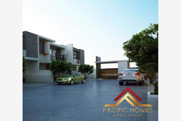 Foto de casa en venta en s/n , centro, mazatlán, sinaloa, 9962641 No. 06