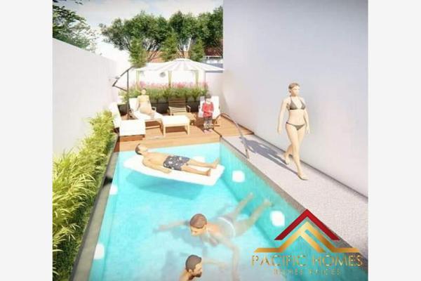 Foto de casa en venta en s/n , centro, mazatlán, sinaloa, 9962641 No. 07