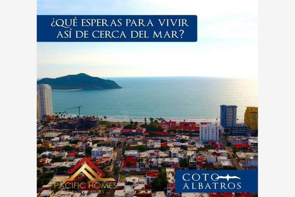 Foto de casa en venta en s/n , centro, mazatlán, sinaloa, 9962641 No. 08