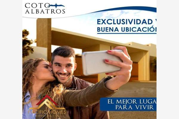 Foto de casa en venta en s/n , centro, mazatlán, sinaloa, 9962641 No. 09