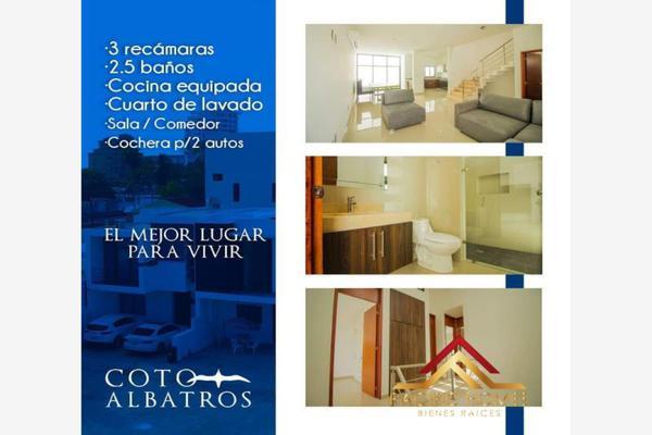Foto de casa en venta en s/n , centro, mazatlán, sinaloa, 9962641 No. 11