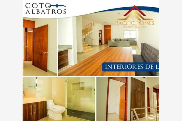 Foto de casa en venta en s/n , centro, mazatlán, sinaloa, 9962641 No. 12