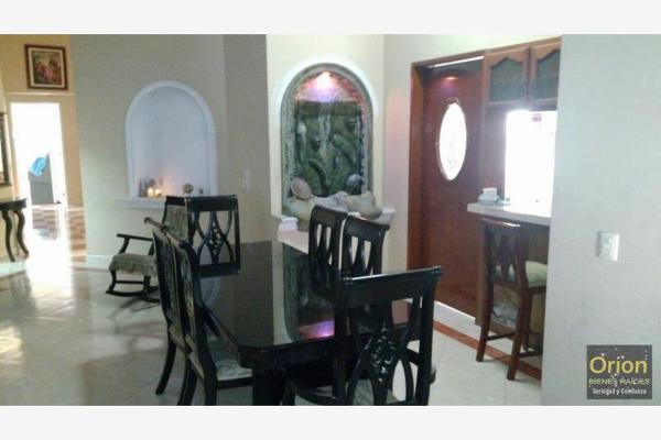 Foto de casa en venta en s/n , centro, mazatlán, sinaloa, 9978668 No. 01