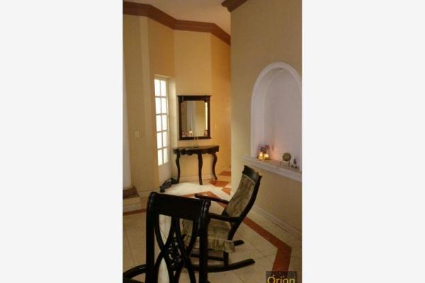 Foto de casa en venta en s/n , centro, mazatlán, sinaloa, 9978668 No. 02