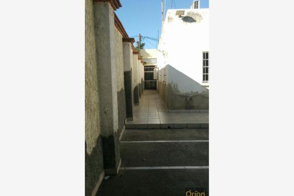 Foto de casa en venta en s/n , centro, mazatlán, sinaloa, 9978668 No. 04