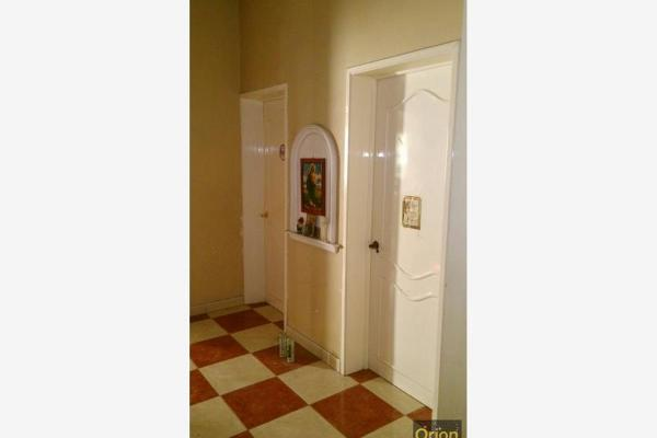 Foto de casa en venta en s/n , centro, mazatlán, sinaloa, 9978668 No. 07