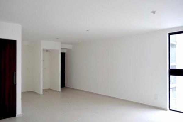 Foto de departamento en venta en s/n , centro, monterrey, nuevo león, 10299843 No. 04