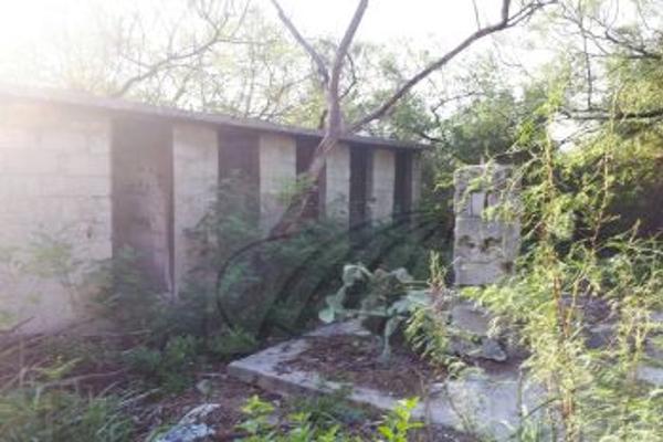 Foto de terreno comercial en venta en s/n , centro, monterrey, nuevo león, 4678681 No. 03
