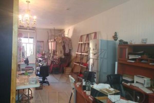 Foto de casa en venta en s/n , centro, monterrey, nuevo león, 4679178 No. 08