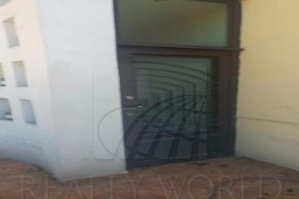 Foto de casa en venta en s/n , centro, monterrey, nuevo león, 4679178 No. 16