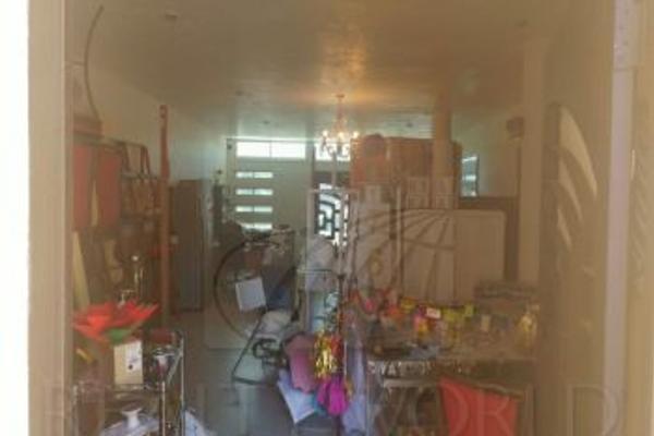 Foto de casa en venta en s/n , centro, monterrey, nuevo león, 4679178 No. 20