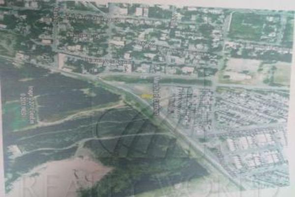 Foto de terreno comercial en renta en s/n , centro, monterrey, nuevo león, 4680199 No. 03