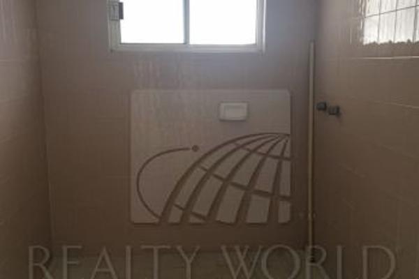 Foto de casa en venta en s/n , centro, monterrey, nuevo león, 4681007 No. 02