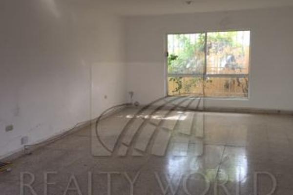 Foto de casa en venta en s/n , centro, monterrey, nuevo león, 4681007 No. 07