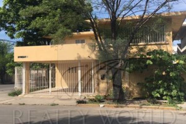 Foto de casa en venta en s/n , centro, monterrey, nuevo león, 4681007 No. 13
