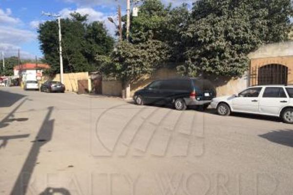 Foto de terreno comercial en renta en s/n , centro, monterrey, nuevo león, 6169979 No. 02