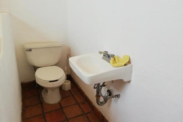 Foto de casa en renta en s/n , victoria de durango centro, durango, durango, 10003840 No. 05