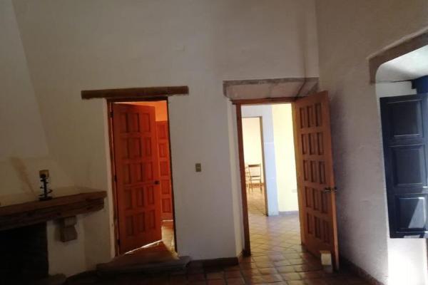 Foto de casa en renta en s/n , victoria de durango centro, durango, durango, 10003840 No. 08