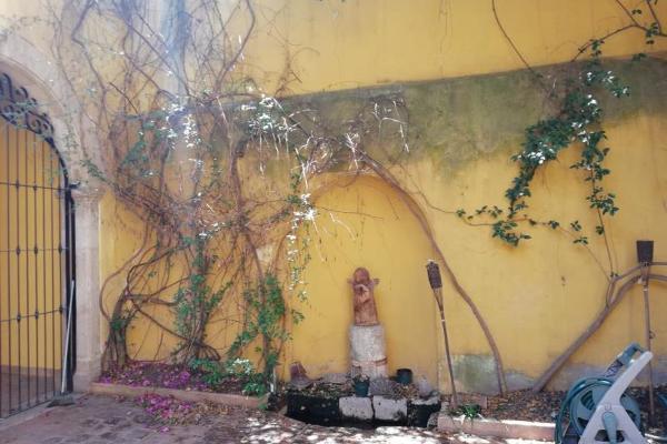 Foto de casa en renta en s/n , victoria de durango centro, durango, durango, 10003840 No. 10