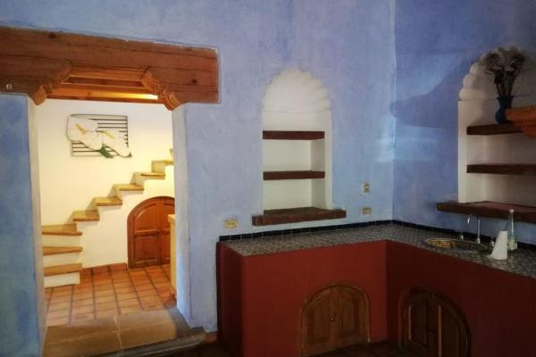 Foto de casa en renta en s/n , victoria de durango centro, durango, durango, 10003840 No. 11