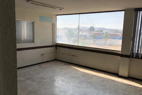 Foto de oficina en renta en s/n , victoria de durango centro, durango, durango, 10098196 No. 06