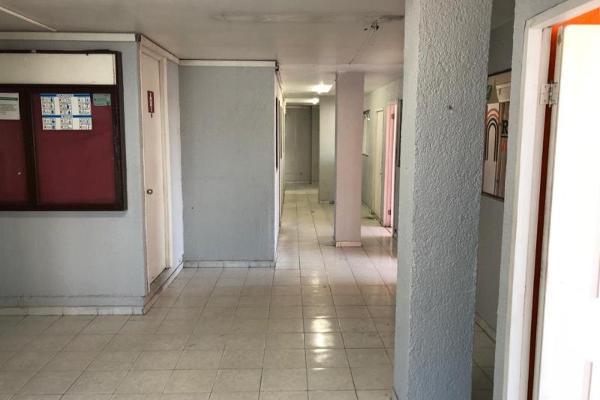 Foto de oficina en renta en s/n , victoria de durango centro, durango, durango, 10098196 No. 11