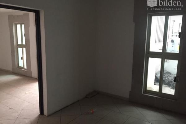 Foto de edificio en renta en s/n , centro sct durango, durango, durango, 12794133 No. 14