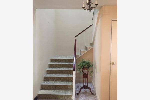 Foto de casa en venta en s/n , iv centenario, durango, durango, 9979594 No. 02