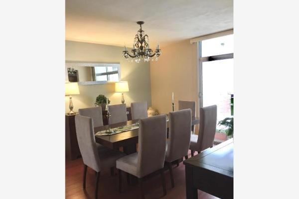 Foto de casa en venta en s/n , iv centenario, durango, durango, 9979594 No. 07