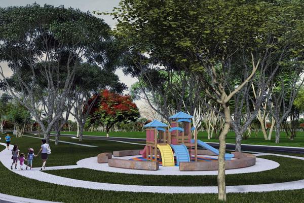 Foto de terreno habitacional en venta en s/n , merida centro, mérida, yucatán, 5362718 No. 01