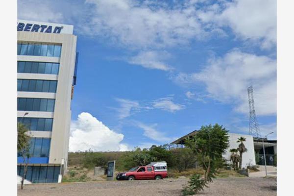 Foto de terreno comercial en renta en sn , centro sur, querétaro, querétaro, 0 No. 06
